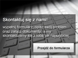 banner-do-formularza-left